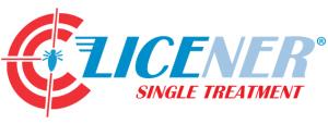 Licener_Logo 2