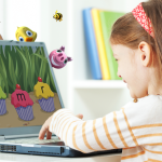 """""""Can We Play the Egg Cracking Game?"""" 