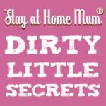 dls | Stay at Home Mum.com.au