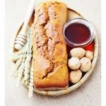 honey and walnut bread1 1 | Stay at Home Mum.com.au