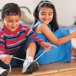 how to choose school shoes for your kid | Stay at Home Mum.com.au