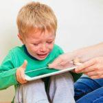 psiholog copii 4 1 | Stay at Home Mum.com.au
