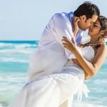 Amazing Australian Wedding Destinations   Stay at Home Mum