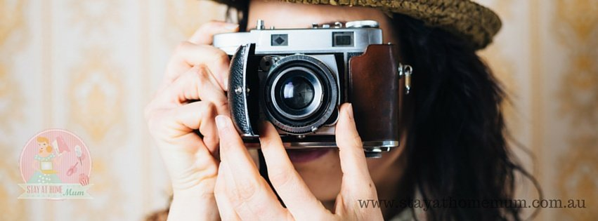 Photography Online Courses