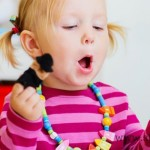 Study Online to Work in Childcare   Stay at Home Mum