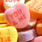 bigstock Valentines Day Conversation H 322752 e1486297983884 | Stay at Home Mum.com.au