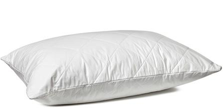 canningvale pillow protectors
