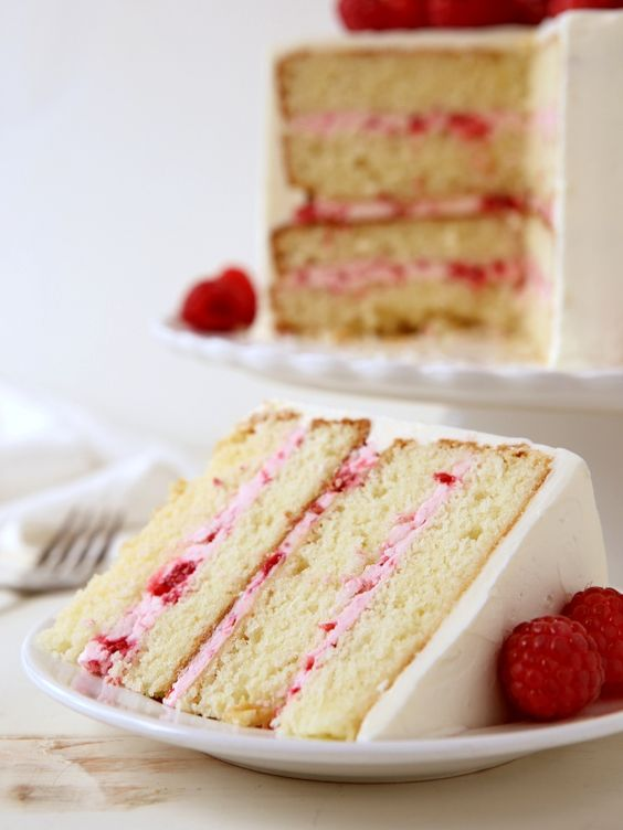 The Ultimate List of Wedding Cake Flavours to Consider for Your Big Day   Stay At Home Mum