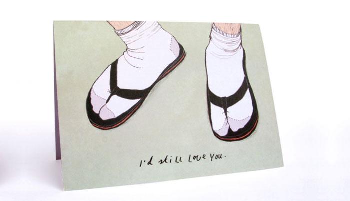 cartões engraçados do dia dos namorados-65__700