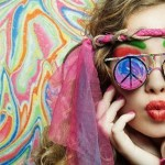 10 ways you know you are a yuppie-hippy   Stay at Home Mum