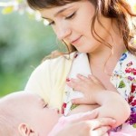 Weaning Your Baby | Stay at Home Mum