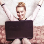 bigstock Business Woman Using Computer 61451861 e1494074250415 | Stay at Home Mum.com.au