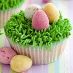 bigstock Easter Cupcakes 6890710   Stay at Home Mum.com.au