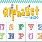 Alphabet-Bingo-Printable