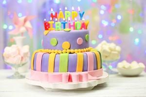 Free Princess Cake For Ikea Family Members