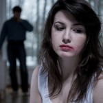 Is Your Partner Controlling? | Stay At Home Mum