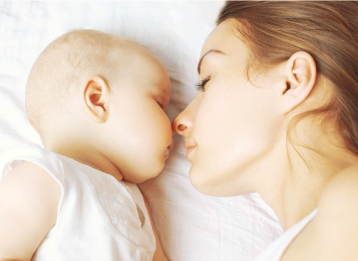 Baby Sleep Cycles You Should Understand