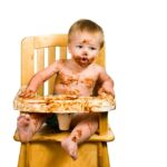 d2b86 bigstock messy baby boy isolated 6623162   Stay at Home Mum.com.au
