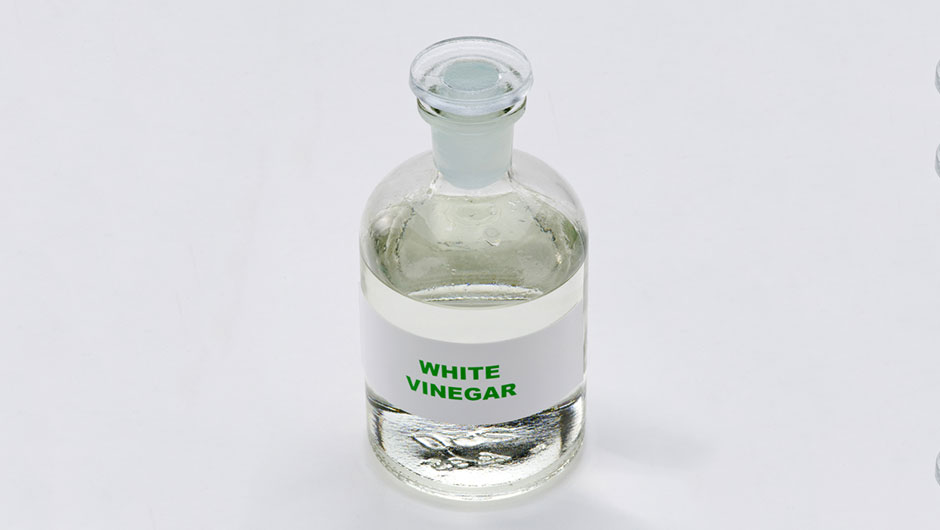 white vinegar | Stay at Home Mum.com.au