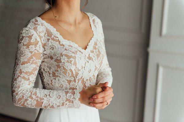20 wedding dresses under 250 e1472271513107 | Stay at Home Mum.com.au