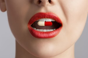8 Most Surprising Secrets of The Pill | Stay at Home Mum