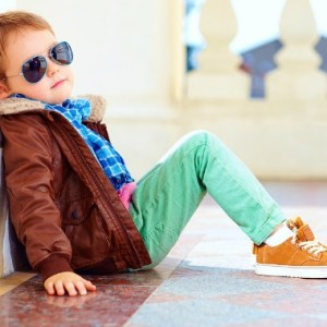 Super Hipster Baby Names: Top 100 Trendy Baby Names
