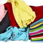How to Fold T Shirts e1430872572322   Stay at Home Mum.com.au