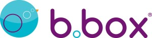 b.box_logo