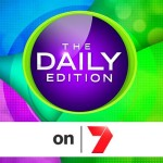 daily edition stay at home mum jody allen