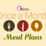 meal plans   Stay at Home Mum.com.au