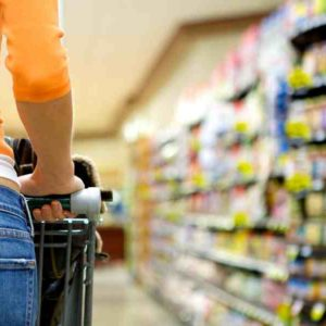 Nifty Tips for Reducing Your Grocery Bill