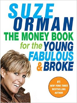 20 Best Money-Saving Books For Managing Finances | Stay At Home Mum