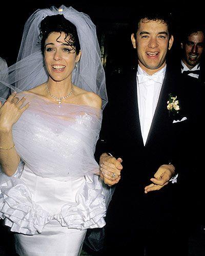 Celebrity Weddings Album Celebrity Weddings Album