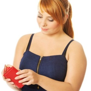 Why Overweight Women Earn Less