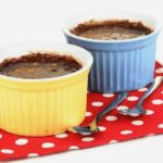 Slow Cooker Choc Puds1 1 | Stay at Home Mum.com.au