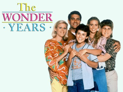 TV Shows from the 90s | Stay At Home Mum