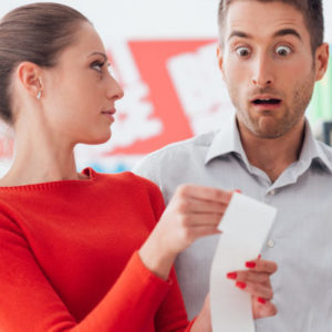 4 Small Expenses That Are Secretly Killing Your Budget