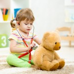 The Essentials for Pretend Play