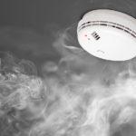 bigstock smoke detector of fire alarm i 94536251 | Stay at Home Mum.com.au