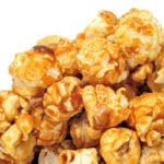 candied popcorn | Stay at Home Mum.com.au