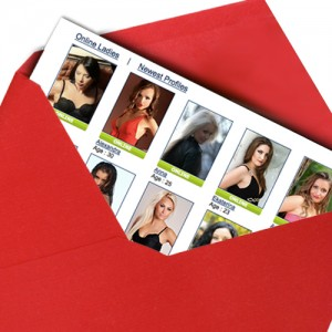 Everything You Wanted to Know About Internet Mail Order Brides