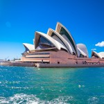 New South Wales Jobs