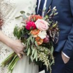 A Collection of Ideas for Your Chic Rustic Wedding Inspiration Board
