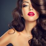 20 Top Make up Sites   Stay at Home Mum.com.au
