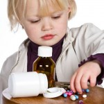 Baby Pills1 | Stay at Home Mum.com.au