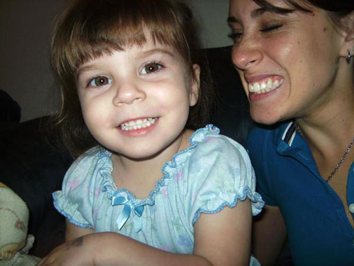 Case of casey anthony the truth and lies surrounding caylee anthony