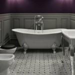 Fancy Bathroom1   Stay at Home Mum.com.au