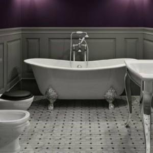 13 Amazing Dream Bathrooms