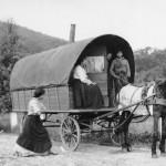 Gypsies1 | Stay at Home Mum.com.au
