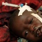 Malariachild | Stay at Home Mum.com.au